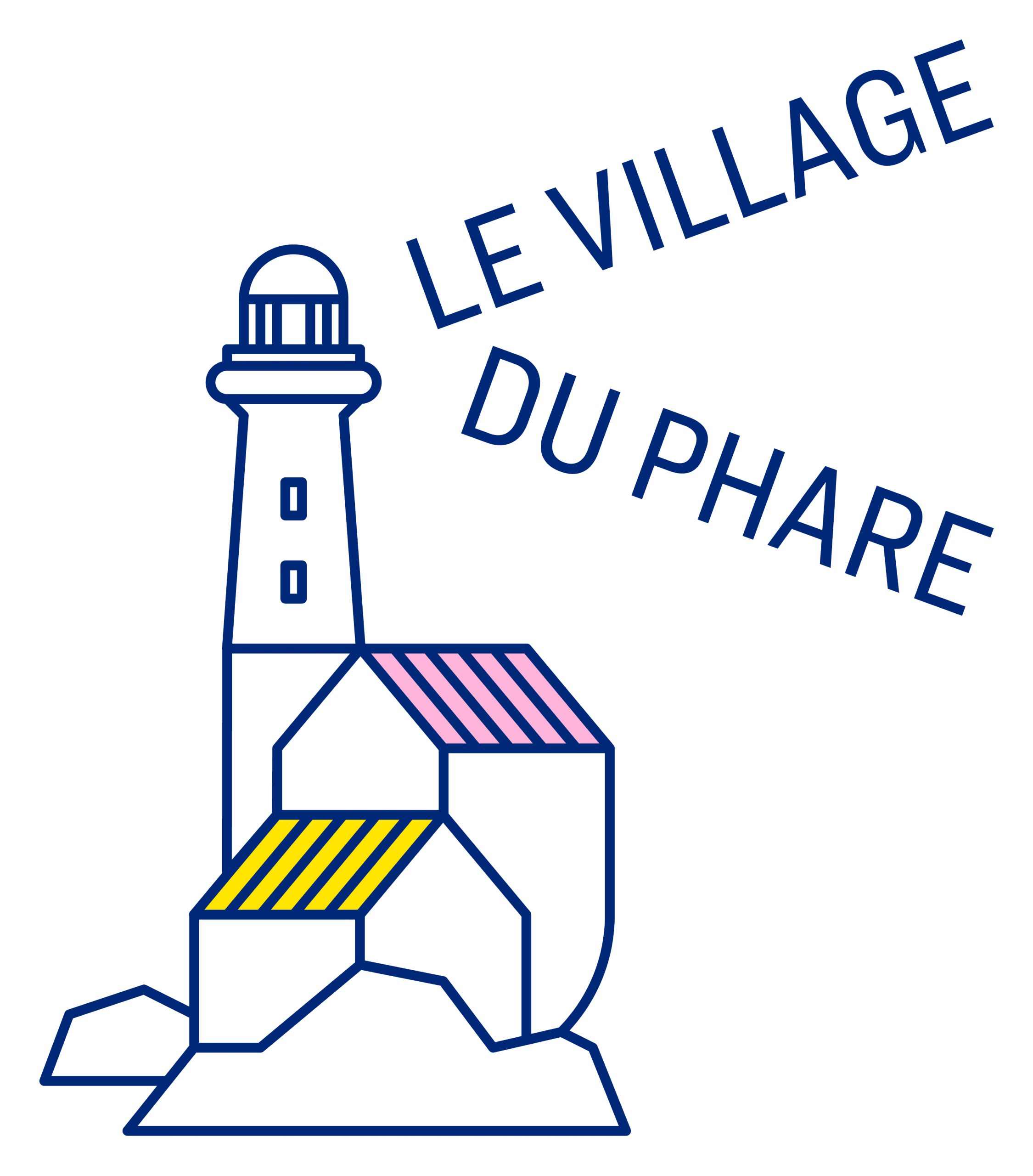Village du Phare
